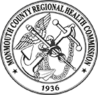 Monmouth County Regional Health Commission